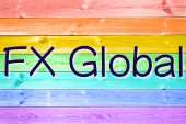 FX-global〜FXテクニカル分析